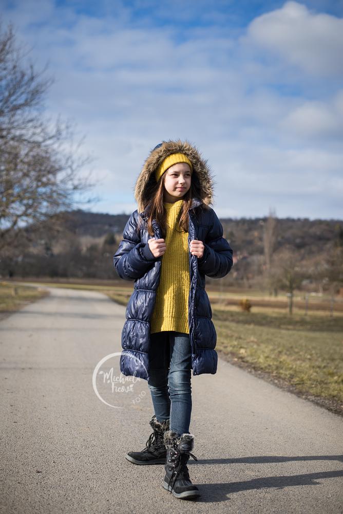 exteriér, dětská fotografka Brno, rodinné, těhotenské foto, portrét